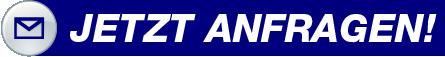 Breitwieser Haustechnik aus Steinhaus bei Wels in Oberösterreich | Kompetenter und verlässlicher Partner für Heizung - Lüftung - Sanitär - Solar - Reparatur - Service aus Steinhaus bei Wels im Bezirk Wels-Land in Oberösterreich